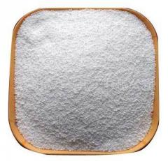 Soda Ash Powder