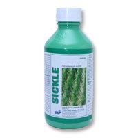 Herbicide (Pretilachlor)