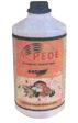 Bio-Pesticides-M-Pede