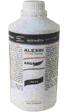 Fungicide-Alexin