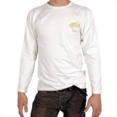 Round Neck T-Shirts, Short sleeve T-shirt, Basic