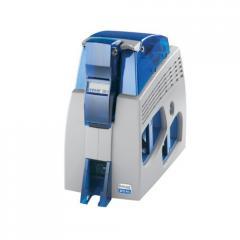 Secure Card Printer / Long Life Durable Card