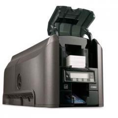 True Color Printer