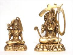 Shiva Handicrafts