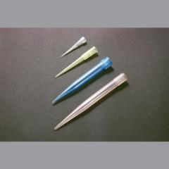 Micro Pipette Tips