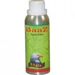 BaaZ Pest & Insect Management