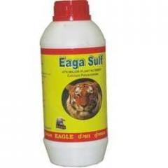 Egasulf Agricultural Biofungicide