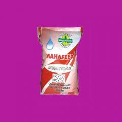 Mahanitrate (FRT-04)