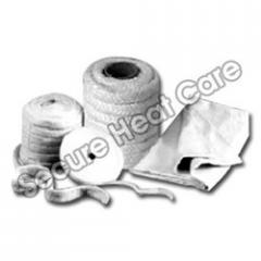 Textiles fiber cloth, tape, rope