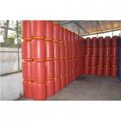 HDPE Container 30 Liters