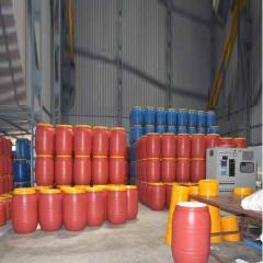 HDPE Containers 120 Liters