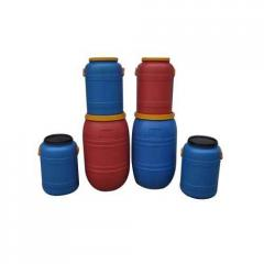 HDPE Containers 200 Liters