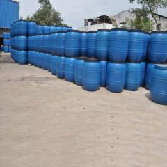 HDPE Containers 220 Liters