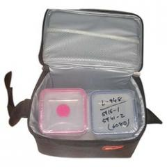 Hot Case Lunch Box