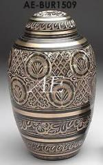 Cremation Ash Urns