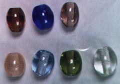 Beadwork items