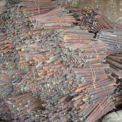 Cupro Nickel Scrap
