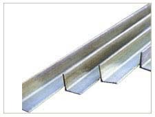 Stainless Steel Angle Patti
