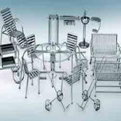 SS Furniture & Decorative Items