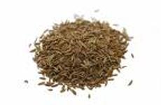 Cumin Seeds & Powder