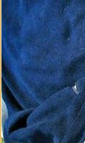 Jacket Fleece Fabric