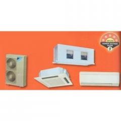 Dakin Air Conditioner