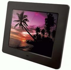Electronic Picture Frames