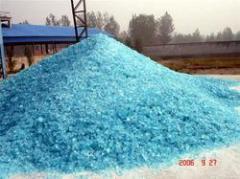 Sodium Aluminate Silicate
