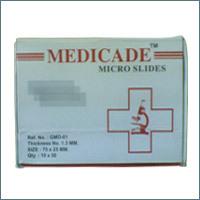 Micro Slides