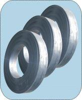 Hardened  & Tempered Steel Strips