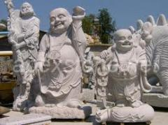 RELIGIOUS STATUES & GIFTS