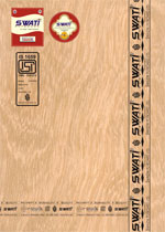 M.R. Grade Plywood: (IS:303)