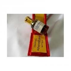 Shamama Flavours & Fragrances