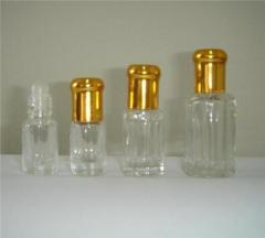 Attar Bottle