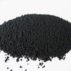 Industrial Carbon Blacks
