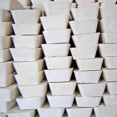 Non Ferric And Ferric Aluminium Sulphate ( Ferric
