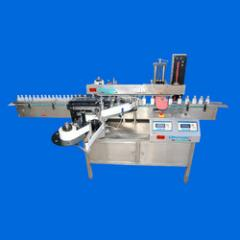 Sticker Labeler