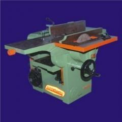 Thickness Surface Circular Saw (3 in 1)
