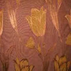 Gloria Curtains