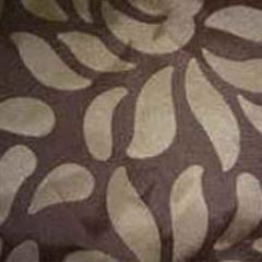 Titan/ Faux Silk Curtains