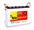 Tele Tubuler Battery