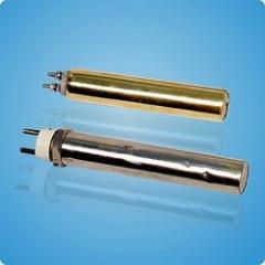 Brass Heater (Single Side Terminal)