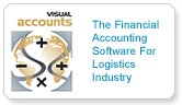 Visual Accounts