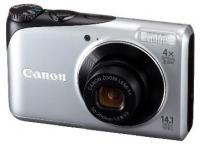 Digital Still Camera 2