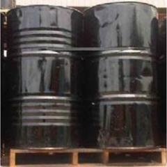 Bond HD Bitumen