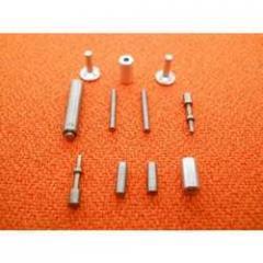 Precision Pins