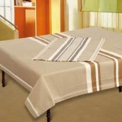 Home Furnishings Table Cloth