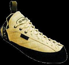 Climbings Shoes