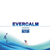 Evercalm Capsules