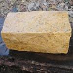 Yellow Cobblestones